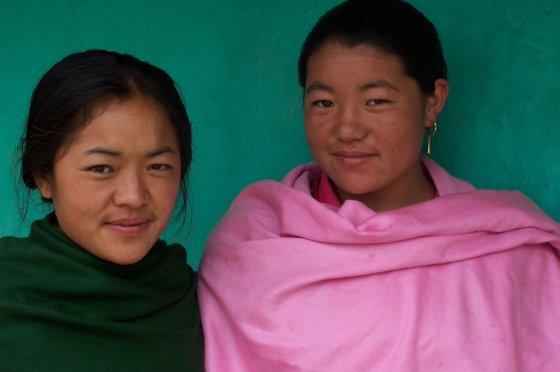 coordinatrici_gruppi_donne_watch foto di Sunil Deepak