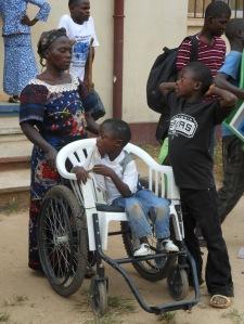 missione liberia 2013 064